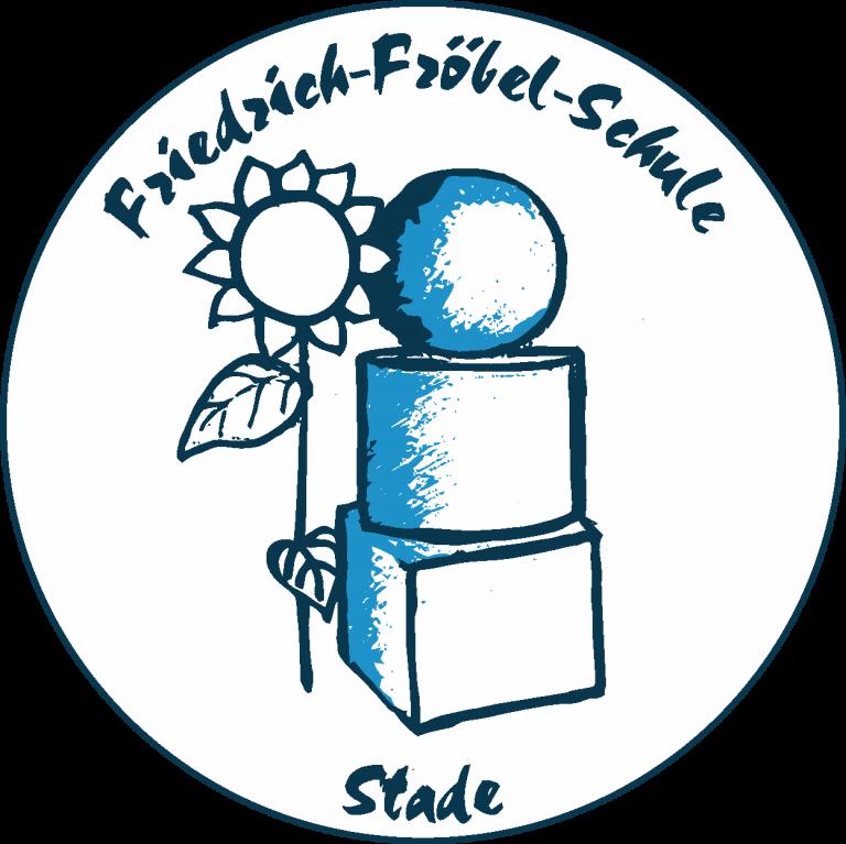 Friedrich Fröbel Schule Stade